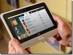 Cisco_cius_tablet