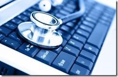 consultores-informaticos-financieros-y-contables-vac12_MLV-O-39591780_4539