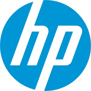 hp-logo-2015